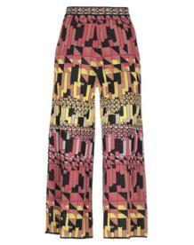 Повседневные брюки M Missoni 13484735XI