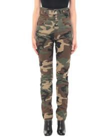 Повседневные брюки BEN TAVERNITI™ UNRAVEL PROJECT 13485549DR
