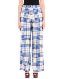 Повседневные брюки GIADA BENINCASA 13487043LN