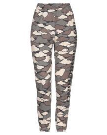 Повседневные брюки Love Moschino 13489413CQ
