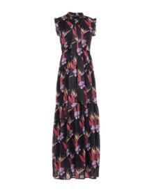 Длинное платье ANONYME DESIGNERS 15002487FI