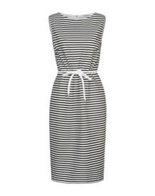 Платье миди Max Mara 15002572XE
