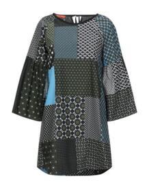 Короткое платье SMARTEEZ 15003035WP