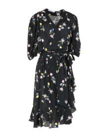 Платье миди VIVETTA 15003181KW