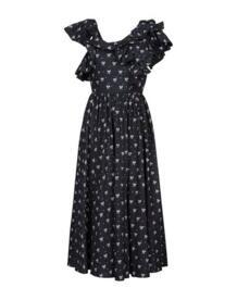 Платье миди VIVETTA 15005947LE