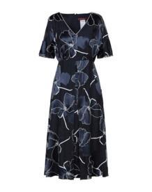 Платье миди Max Mara 15006587JH