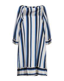 Короткое платье ROSSO35 15008206PB