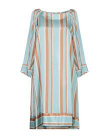 Короткое платье ROSSO35 15008206XJ