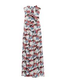 Длинное платье ANONYME DESIGNERS 15008777NE