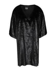 Короткое платье JIJIL 15009139SB