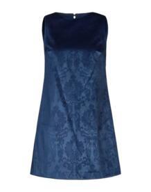 Короткое платье Alice + Olivia 15013086NJ