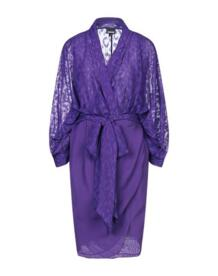 Короткое платье Just Cavalli 15013470CJ
