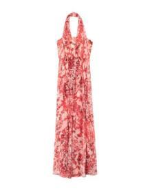 Длинное платье Max Mara 15015145MH