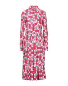 Платье длиной 3/4 LA DOUBLE J. 15019967LV