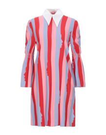 Короткое платье VIVETTA 15020742HW