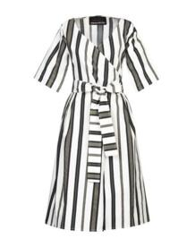 Платье миди COLLECTION PRIVĒE? 15022449AW