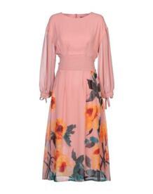 Платье миди ANONYME DESIGNERS 15023957LQ