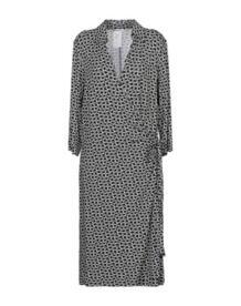 Платье миди Persona 15024668OI