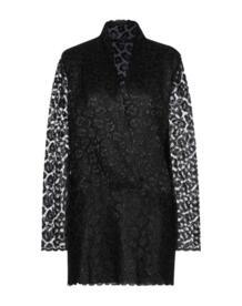Короткое платье SLY010 15025148DO