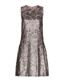 Короткое платье SLY010 15025158GG