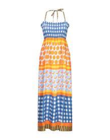 Длинное платье LFDL 15026069XE