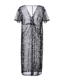 Платье миди Persona 15026243BI