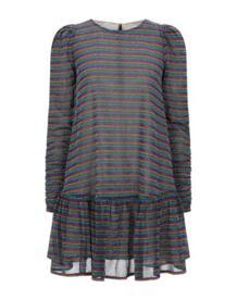 Короткое платье MANOUSH 15029794GX