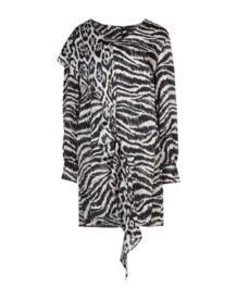 Короткое платье Just Cavalli 15035121VU