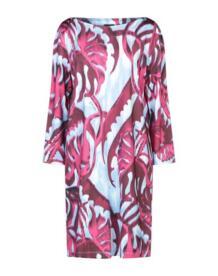 Короткое платье Just Cavalli 15039933WI