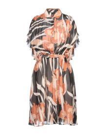 Платье миди Just Cavalli 15039934XW