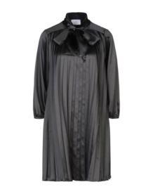 Короткое платье BERNA 15040347BV