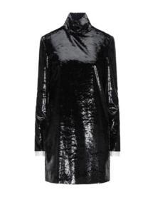 Короткое платье PHILOSOPHY DI LORENZO SERAFINI 15042146VS