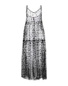 Платье длиной 3/4 Imperial 15050117CT