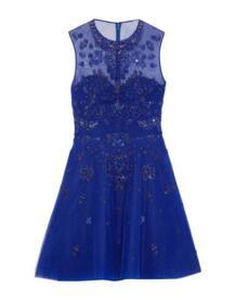 Короткое платье ZUHAIR MURAD 15050374XK