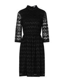 Короткое платье ANONYME DESIGNERS 15054931EO