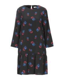 Короткое платье ANONYME DESIGNERS 15060406XA