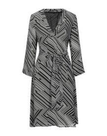 Платье миди ANONYME DESIGNERS 15062340HG