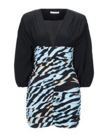 Короткое платье VIVETTA 15065017AG