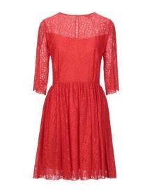 Короткое платье Denny Rose 34675017FN