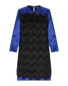 Короткое платье Just Cavalli 34939005EQ