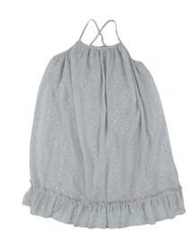 Платье STELLA MCCARTNEY KIDS 34946746OF