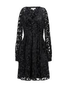 Короткое платье Michael Michael Kors 34948331KA