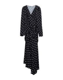 Длинное платье VIVETTA 34948975DX