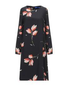 Короткое платье ANONYME DESIGNERS 34952070KR