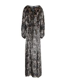 Длинное платье MIMI LIBERTÉ by MICHEL KLEIN 34954903OG