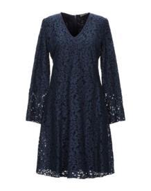 Короткое платье 19.70 NINETEEN SEVENTY 34956657HC