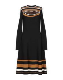 Платье миди Proenza Schouler 34957428OC