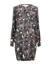 Короткое платье Just Cavalli 34969498QI