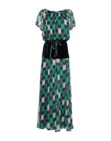 Длинное платье MIMI LIBERTÉ by MICHEL KLEIN 34995777WB