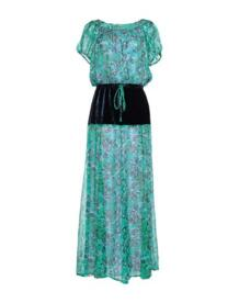 Длинное платье MIMI LIBERTÉ by MICHEL KLEIN 34995778OV